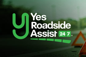 Yes Assist - Total Heavy Motor Roadside Assistance