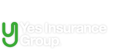 Yes Insurance Group