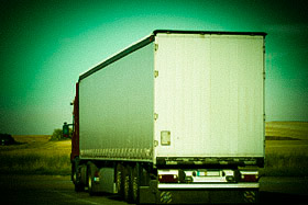 Truck Insurance Guide - Getting Insurance Policy for your Fleet